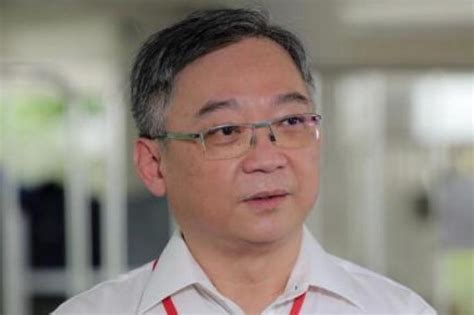 Gan kim yong and lawrence wong on singapore's handling of the pandemic. Gan Kim Yong's GRC team wins with 58.6% in Chua Chu Kang ...