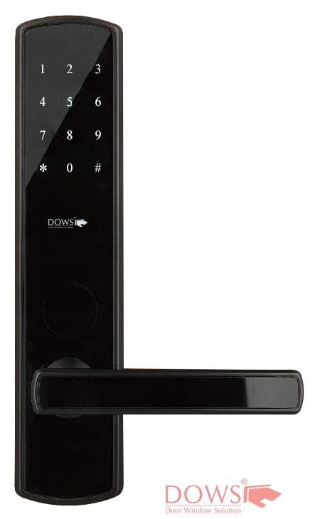 Harga Engsel Merk Blum merk handle pintu rumah yang bagus