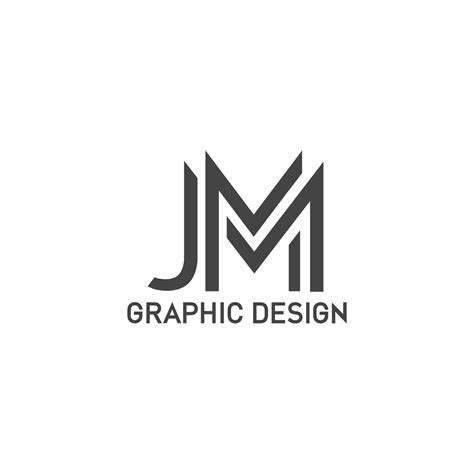 freelance graphic designer london barnet logo web design