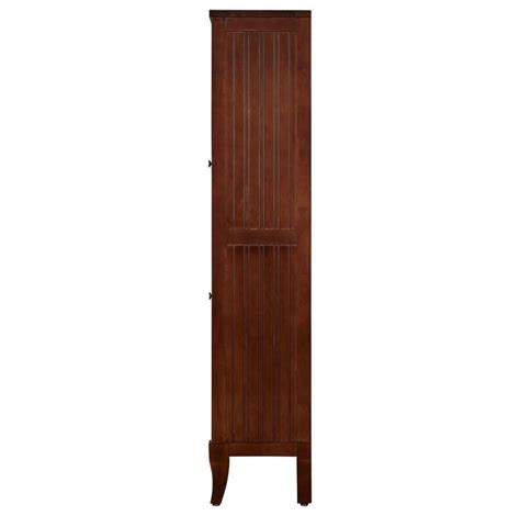 47 Narrow Tall Storage Cabinet Tall Narrow Storage