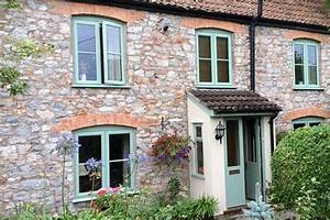 Replace, Your, Cottage, Windows, But, Retain, The, Style