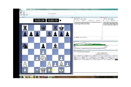fritz engine chess download