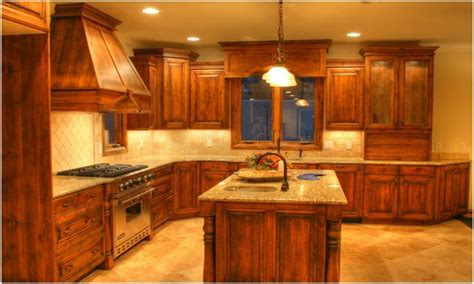 home exterior remodel custom kitchen designs traditional
