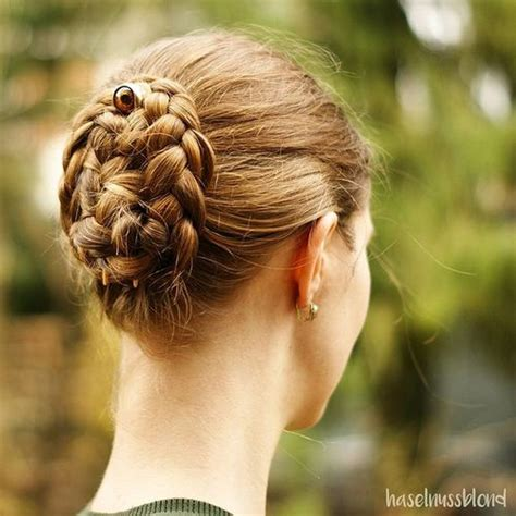20 hairstyles for work ideas and inspiration hairstyles
