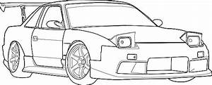camaro car free coloring pages on art coloring pages With chevy camaro rs