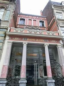 Sauna Les Bains Lille : vente bureaux lille les bains lillois lille biens ~ Dailycaller-alerts.com Idées de Décoration