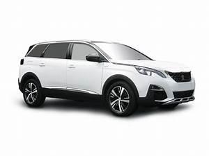 Peugeot 5008 Allure Business : peugeot 5008 1 5 bluehdi gt line premium 5dr eat8 business lease ~ Gottalentnigeria.com Avis de Voitures