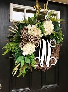Best, Seller, Wreaths, For, Front, Door, Front, Door, Wreaths