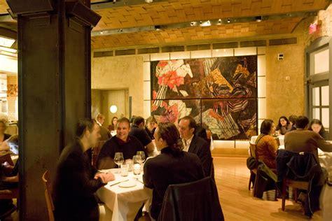 emerils restaurant  orleans restaurant