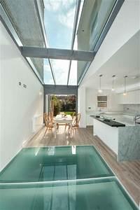 Wine Glass Design 20 Breathtaking Glass Floor Ideas For An Original Interior
