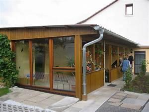 Kletterpflanzen Für Pergola : holzbau peter carport pergola vordach ~ Markanthonyermac.com Haus und Dekorationen