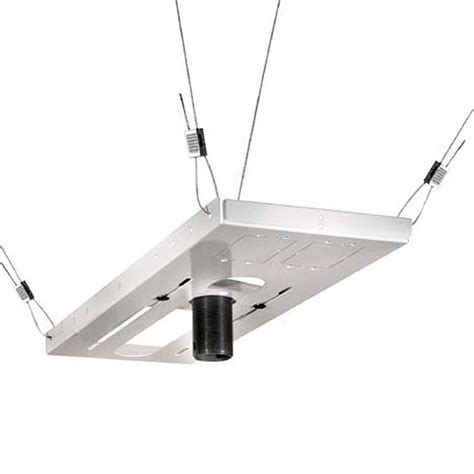 peerless cmj500r1 lightweight above grid adjustable