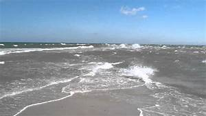 10 seconds in Skagen: The Meeting of the Baltic & North ...