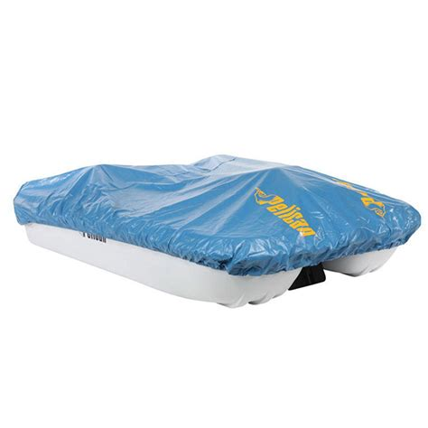Pelican Boat Cover by Pelican Pedal Boat Mooring Cover West Marine