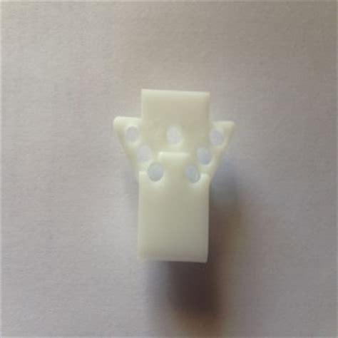 vinyl casement window lock tie bar guide pwdservice