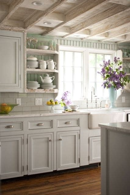 country kitchen inspiration english country kitchen inspiration so pretty it hurts world of wanderlust