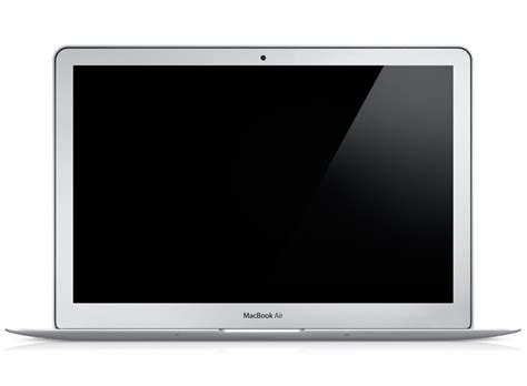 apple to introduce new 13 inch and inch macbook air at wwdc 2016 iclarified