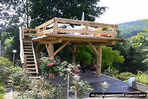 Grillplatz Bauen Garten : grillplatz im garten selber bauen ~ Markanthonyermac.com Haus und Dekorationen