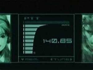 Metal Gear Solid 2 Quotes. QuotesGram