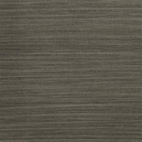 amtico spacia abstract softline coco 18 quot x 18 quot luxury vinyl tile