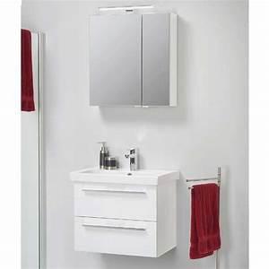 Waschtisch Mit Unterschrank Und Spiegelschrank : doppelwaschtisch mit unterschrank und spiegelschrank ~ Whattoseeinmadrid.com Haus und Dekorationen