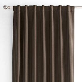 sears ca blackout curtains 118 best images about softline home fashions on