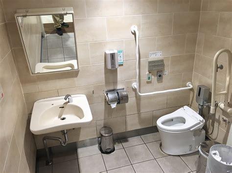 多目的 トイレ 名称 変更