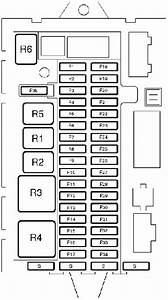 Diagram  Land Rover Discovery Fuse Diagram Full Version