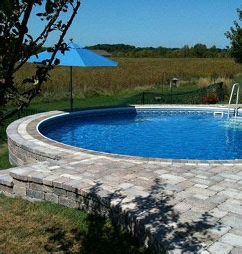 Best 25+ Above Ground Pool Sale Ideas On Pinterest