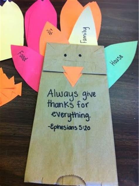 17 fall themed bible based crafts and activities crafts 200 | b51a2842e05e72528d28268607a8a1bb