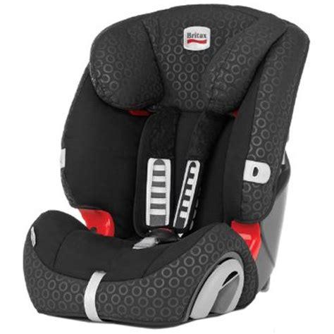 si鑒e auto britax evolva opiniones de britax evolva 1 2 3 car seat billy comprar en amazon es juguetes de amazon