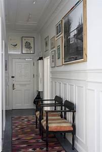 Take a Peek Inside the Beautiful and Eclectic Copenhagen ...
