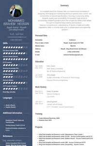 high resume for college admissions exles resume sale engineer