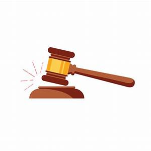 Picture Of Gavel - ClipArt Best