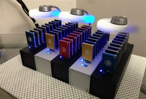 Miners are rewarded with bitcoin blocks for processing transactions. Bitcoin Miners for Sale: Trusted Mining Hardware You Can ...
