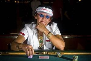You Call This One And It's All Over, Bab by Scotty Nguyen ...