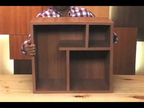 asi se hace una puerta  gabinete youtube