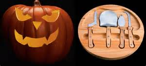 Dremel Pumpkin Carving by Pumpkin Carving Made Easy Pumpkin Carving Tips How To