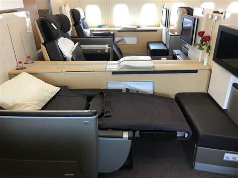 pillow top mattress review lufthansa a380 class los angeles to