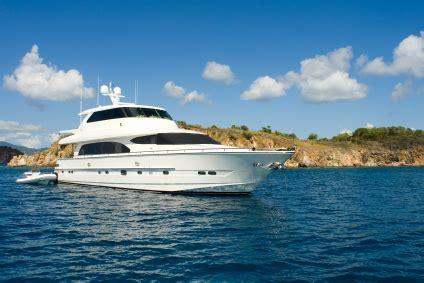 Boat Loans Melbourne by Boat Loans In Australia Equipment Financing Brisbane