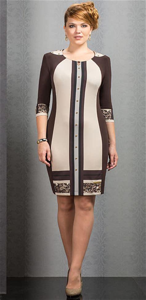 Купить платье в интернетмагазине женские платья белорусских производителей с доставкой по Беларуси России Казахстану
