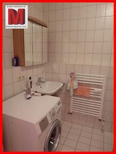 Zimmer In Nürnberg : kapitalanlage 1 zimmerwohnung n rnberg maderer immobilien ~ Orissabook.com Haus und Dekorationen