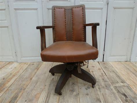 fauteuil bureau chesterfield fauteuil de bureau chesterfield 28 images la boutique