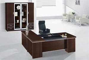 x leg office desk sawdust girl office desk plans free
