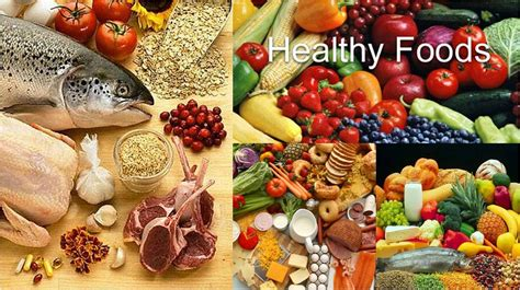 cuisine you healthy food gives you all benefits