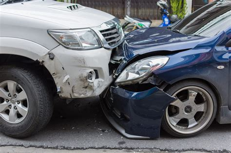 Chicago Car Accident Attorneys