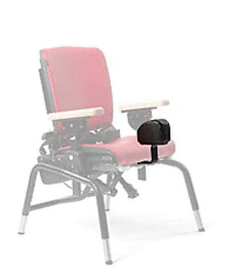 rifton activity chair large abductor adaptivemall