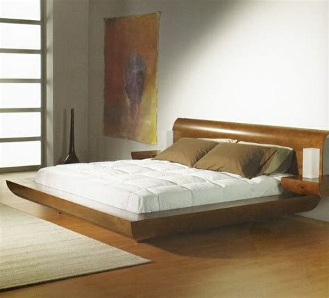 Farben Fürs Schlafzimmer Nach Feng Shui by Feng Shui Schlafzimmer 20 Beispiele Archzine Net
