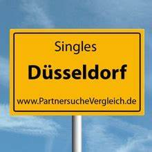 Dating Cafe, single-Events - Erleben Verlieben