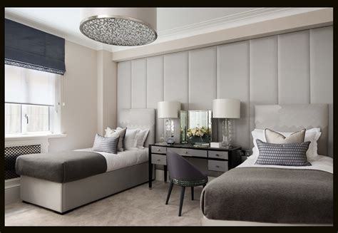 interior designers  qatar katharine pooley luxury